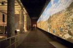 Смерть архитектуры в Венеции