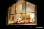 Vitra: сладкая жизнь дизайна