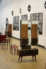 Морфология советской квартиры: полевое исследование