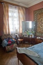 Морфология советской квартиры: полевое исследование. Часть вторая