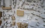 EPFL сделает из Базеля «город будущего»