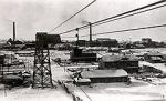 Голландский Кузбасс. Писатель Глеб Шульпяков: 90 лет назад Кемерово создавалось голландским архитектором как «Город будущего»