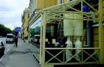 Как градозащитник Макаров борется с рестораном «Graf-in»