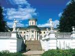 Минкульт и Минобороны вступили в «баталии» за судьбу территории музея-усадьбы «Архангельское», часть которой военные уже продали под частную застройку