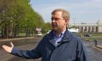 Кто ответит за парки. Директор ЦПКиО имени Горького переходит на работу в столичное правительство