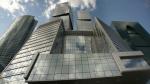 Финансовый центр оставят в пределах МКАД. Столичные чиновники планируют довести комфортность проживания в городе до европейской