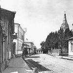 Святыня на Бережках. На Ростовской набережной воссоздадут церковь с 600-летней историей