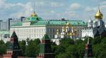 Новое применение для зданий федеральных ведомств. «Белый дом отдали ГУМу и «Ашану» – думский дом»