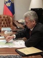 Большая Москва не повторит градостроительные ошибки прежних лет