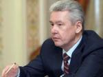 На присоединяемой к Москве территории планируется создать университетские города
