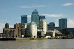 «Новые окраины» разгрузят исторические центры