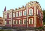 Музей первой степени