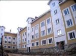 Малоэтажные сомнения. Появятся ли в новой Москве высотные жилые здания