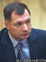 Вице-мэр Москвы Марат Хуснуллин: «На новых территориях не будет тех градостроительных решений, которые были в Москве»