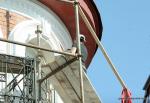 Обсуждение программы по сохранению культурного наследия Самары на заседании МКС