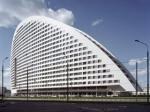 В Челябинске начинается эра архитектурного строительства