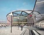 Пермь-II: реконструкция за три миллиарда