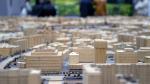 Московские памятники включат в реестр