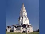 Музей-заповедник «Коломенское» бьет тревогу