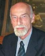 Стратегия развития Москвы будет готова к весне 2012 года
