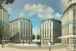 """Концепция проекта """"Семь столиц"""" застройки Кудрово претерпела существенные изменения"""