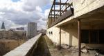 Живые памятники. Москва представила лучшие проекты по реставрации исторических памятников