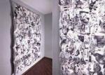 Тоска по лобзику. Русский стул, итальянская классика и органическое жилье будущего на дизайнерских мероприятиях Москвы