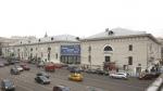 Экспозиция Музея Москвы откроется в Провиантских магазинах к 2013 году