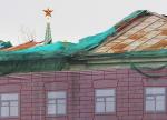 Москву продолжают ломать и при Собянине