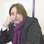 Дмитрий Величкин: «Архитектор любит людей больше, чем свои амбиции»