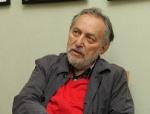 Михаил Мильчик: «Нужно учесть ошибки Новой Голландии»