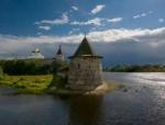 Псков: гипермаркет вместо музея?