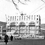 Несносная Москва. Специальная комиссия проведет ревизию исторических зданий в центре