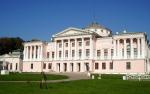 Театру вернут роскошь дворца. В ноябре начнется реставрация усадьбы Останкино