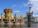 Частная жизнь ВВЦ. Всероссийский выставочный центр нашел инвесторов для реконструкции