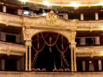 Москва вновь обрела Большой театр