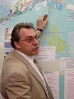 Олег Шевейко: Олимпийские стимулы Сочи