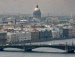 В сохранении Петербурга Европа нам не указ