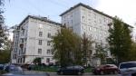 Выпуск 142. Первые Панельные дома Москвы