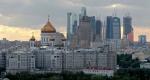 Бесплатные экскурсии по историческим местам Москвы пройдут в столице