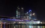 Москву расширили, «Сити» - сократили