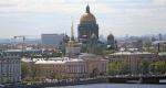 Новый проект Орловского тоннеля под Невой подготовят к середине 2012 года