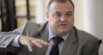 Префект ЦАО Москвы рассказал о перспективах застройки в Кадашах