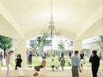 Новый Политехнический. Дзюнья Исигами выиграл конкурс на реконструкцию Политехнического музея
