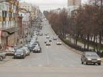 Новая культурная идея: В Перми хотят сделать пять дизайнерских улиц