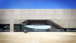 Бразильская склонность к бетону