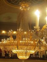 Большой театр. 02.11.2011