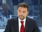 """Расширение Москвы. """"Тем временем"""" с Александром Архангельским"""