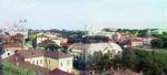 Две панорамы Витебска 1912 г.: утраченное, сохраненное, восстановленное