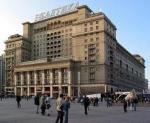 Пятерка наиболее спорных реставрационных проектов в России